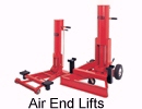 Air End Lifts