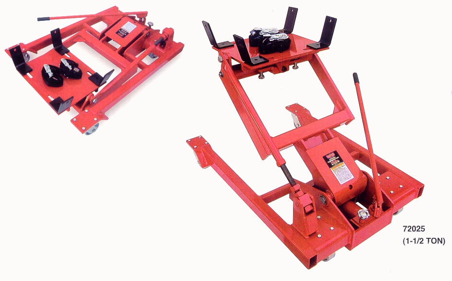 HYJACKS COM/TRANSMISSION JACKS SALES and PRICE PAGE/hbs1 htm
